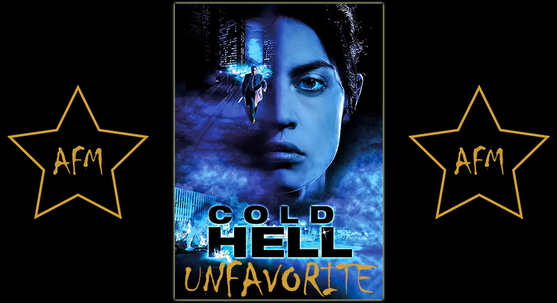 cold-hell-die-holle-inferno