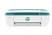 HP DeskJet 3762 Treiber Download