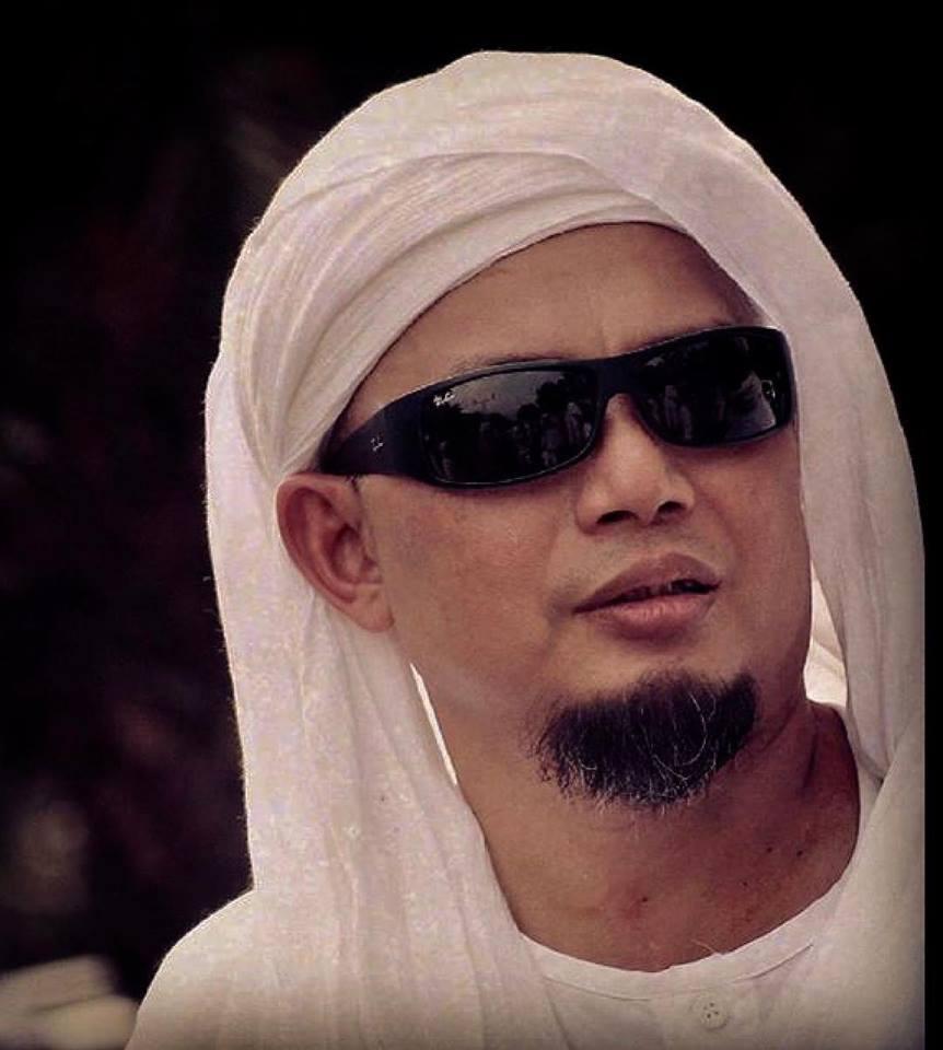 Jika Ulama Dibunuh, KH Arifin Ilham Akan Pimpin Jihad