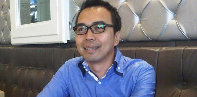 Syarat-syarat Agar Jurus Jokowi Tangani Corona Manjur