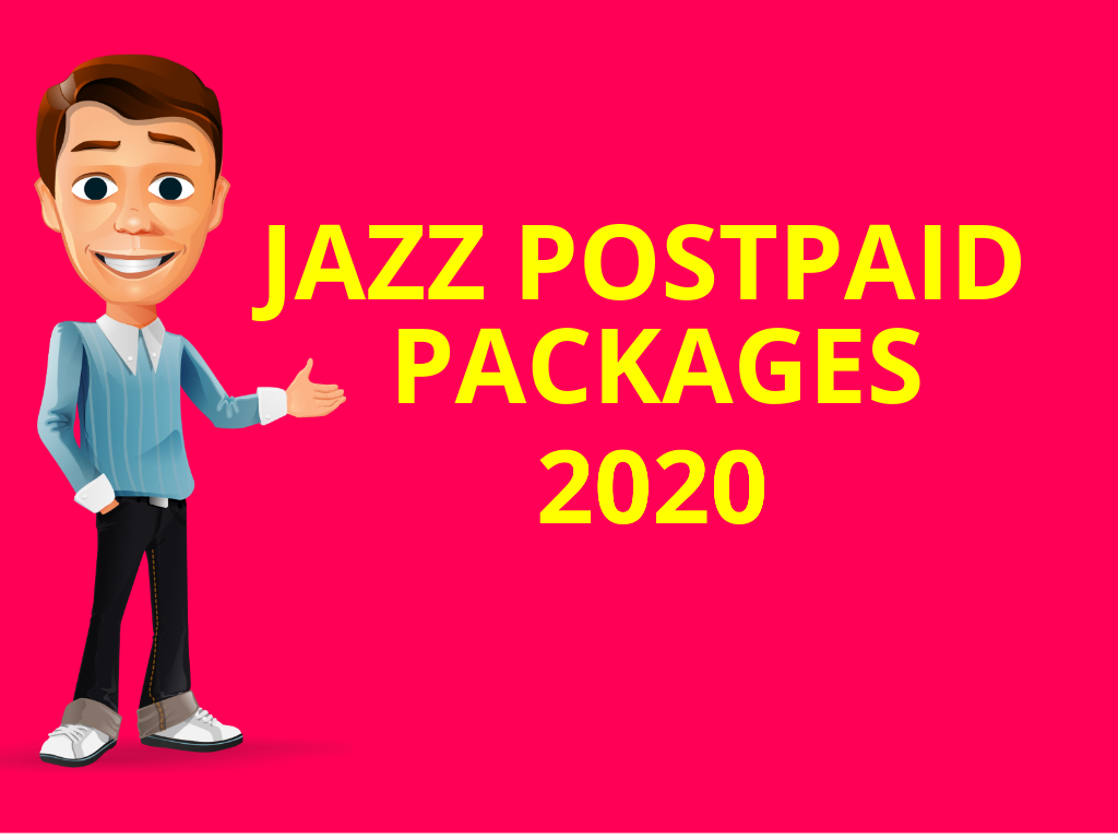 Jazz Mobilink Postpaid Packages Warid Postpaid Internet Packages Jazz Postpaid Data Packages find here.. you can Jazz Postpaid Balance Check at anytime codes...
