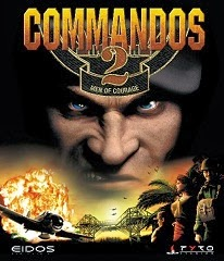 Commando 2 Free Download PC Game
