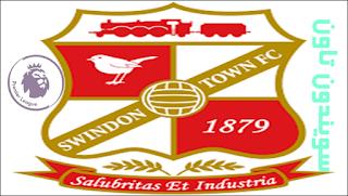ليفربول,الدوري الانجليزي,فرق الدوري الانجليزي,الدوري الإنجليزي الممتاز الفرق,سويندون تاون