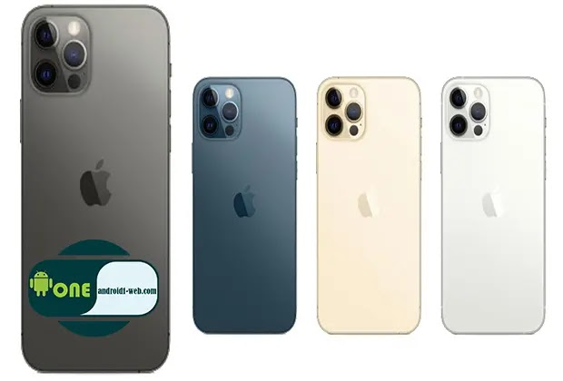 Apple iPhone 12 Pro: Launch, Specifications, Review and Price