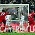 Bayern abre 2 a 0, mas vacila no segundo tempo e cede empate à Juventus