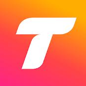Tango App Download