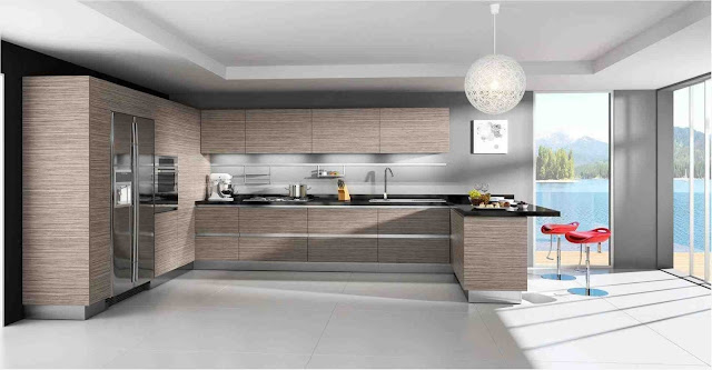 Top Tips on Buying Kitchen Cabinets Online