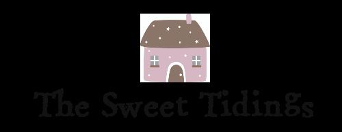 The Sweet Tidings