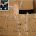 ΧΡΕΙΑΖΟΝΤΑΙ ΣΠΙΤΙ ΚΑΙ ΚΑΛΑ ΧΡΙΣΤΟΥΓΕΝΝΑ! Το σημείωμα που συνόδευε εγκαταλελειμμένες γάτες