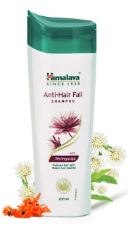 Himalaya-Anti-Hair-Fall-Shampoo