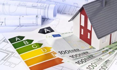 Σε ολοκληρωτικές αλλαγές του προγράμματος επιδότησης για την ενεργειακή αναβάθμιση των κατοικιών προχωρά το υπουργείο Περιβάλλοντος και Ενέργειας. Το δημοφιλές «Εξοικονομώ – Αυτονομώ» αναμένεται να τρέξει προς το τέλος του καλοκαιριού, ενώ οι σχετικές ανακοινώσεις για τη νέα δομή του, τα καινούργια κριτήρια και τους δικαιούχους εκτιμάται ότι θα ανακοινωθεί την επόμενη εβδομάδα σε συνάντηση που θα πραγματοποιηθεί υπο τον υφυπουργό Οικονομικών Θεόδωρο Σκυλακάκη.
