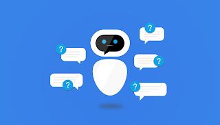 chatbot-para-mi-web