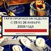 Таро прогноз на неделю с 20 по 26 января 2020 года