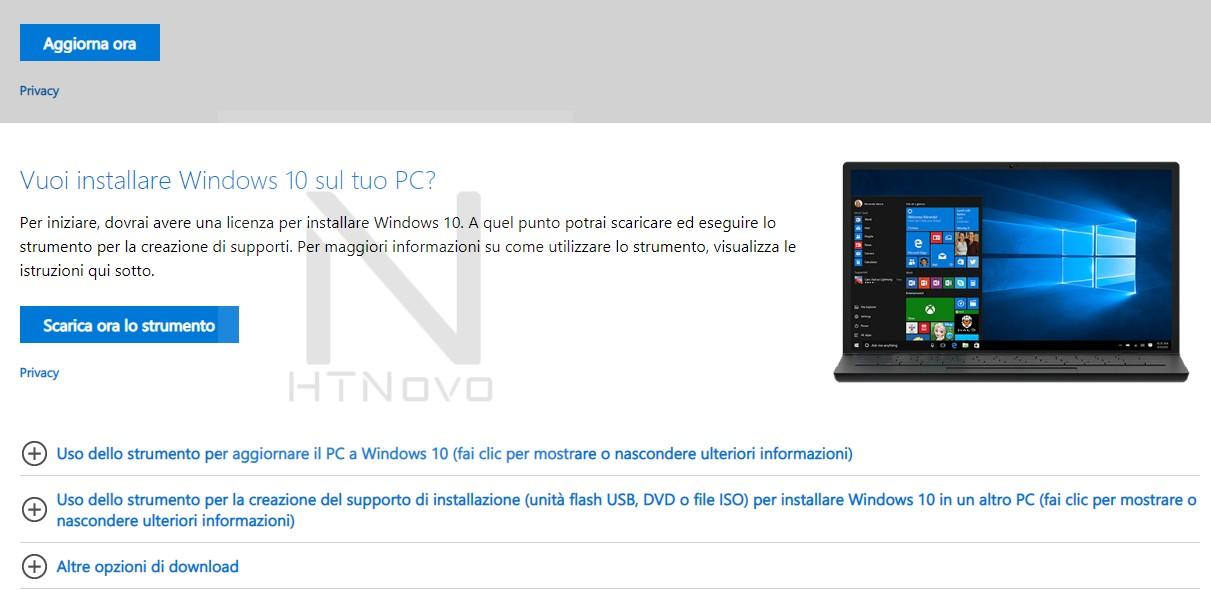 Scaricate-adesso-ISO-Windows-10