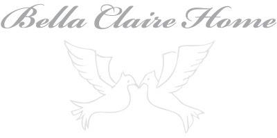 Bella Claire Home