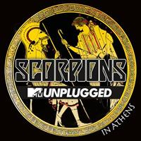 [2013] - MTV Unplugged - Live In Athens (2CDs)