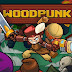 Woodpunk | Cheat Engine Table v1.0