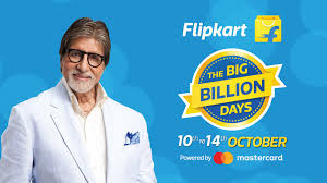 FLipkart big billion day sale , Flipkart sale
