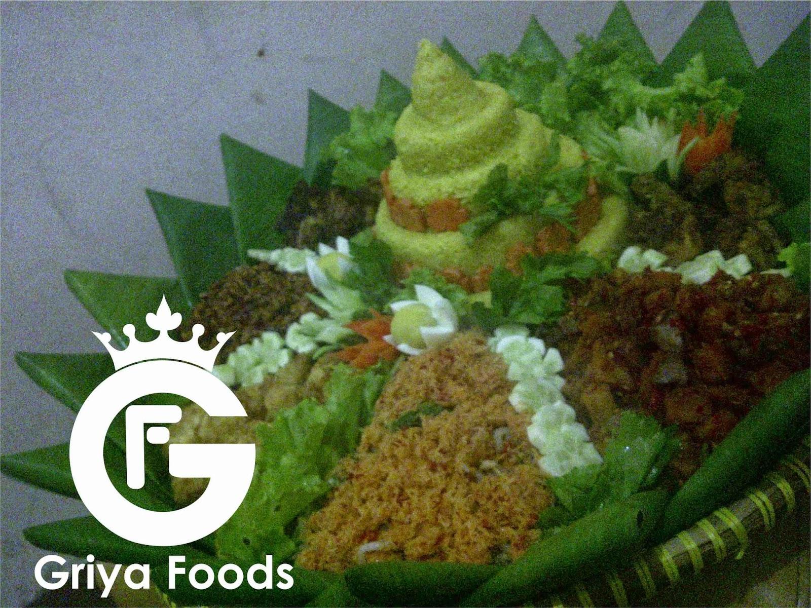 Jual Nasi tumpeng pekanbaru, nasi tumpeng murah di pekanbaru, sedia nasi tumpeng di pekanbaru, tumpeng jawa di pekanbaru, tumpeng murah di pekanbaru