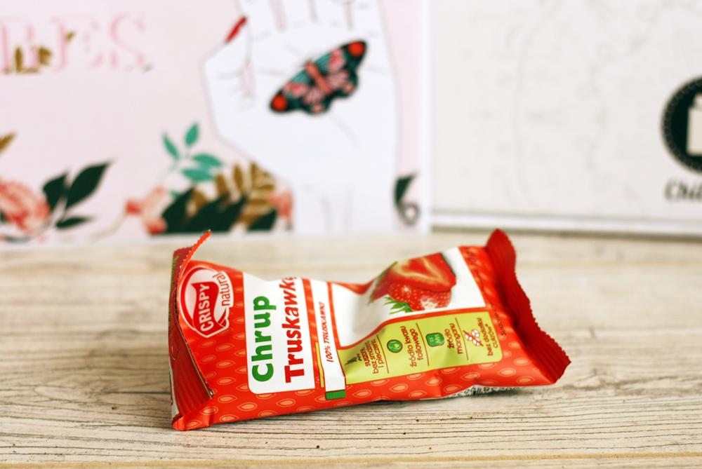 chrup-truskawke