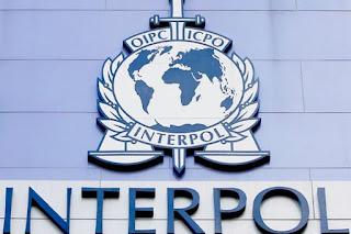 Συνελήφθη στην Πρέβεζα διεθνώς διωκόμενο πρόσωπο