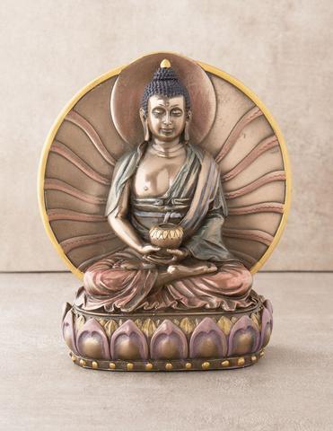Đạo Phật Nguyên Thủy - Kinh Tiểu Bộ - Trưởng lão ni Sìsupacàlà