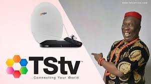 TSTV: Acts of sabotage by DSTV revealed