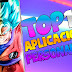 TOP 10 APPS PARA PERSONALIZAR ANDROID