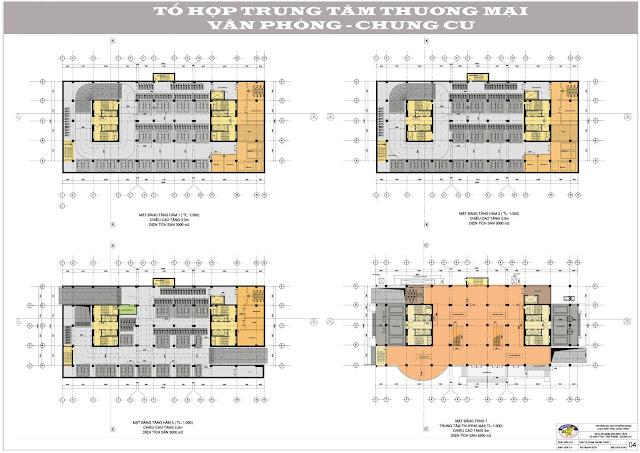gach bong-11212732_788955651212121_2694177554274782526_o Đồ án tốt nghiệp KTS - Tổ hợp TTTM - chung cư - văn phòng