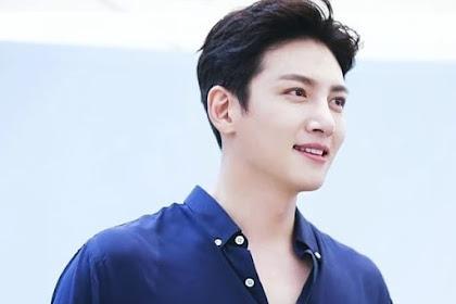 5 Drama Korea Ji Chang Wook Terbaik Bikin Kamu Jatuh Hati