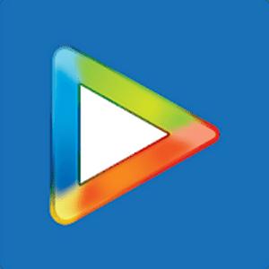 Hungama Music – Songs, Radio & Videos v5.2.5 MOD APK