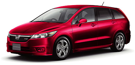 Daftar Harga Mobil Honda Kumpulan Artikel Terlengkap