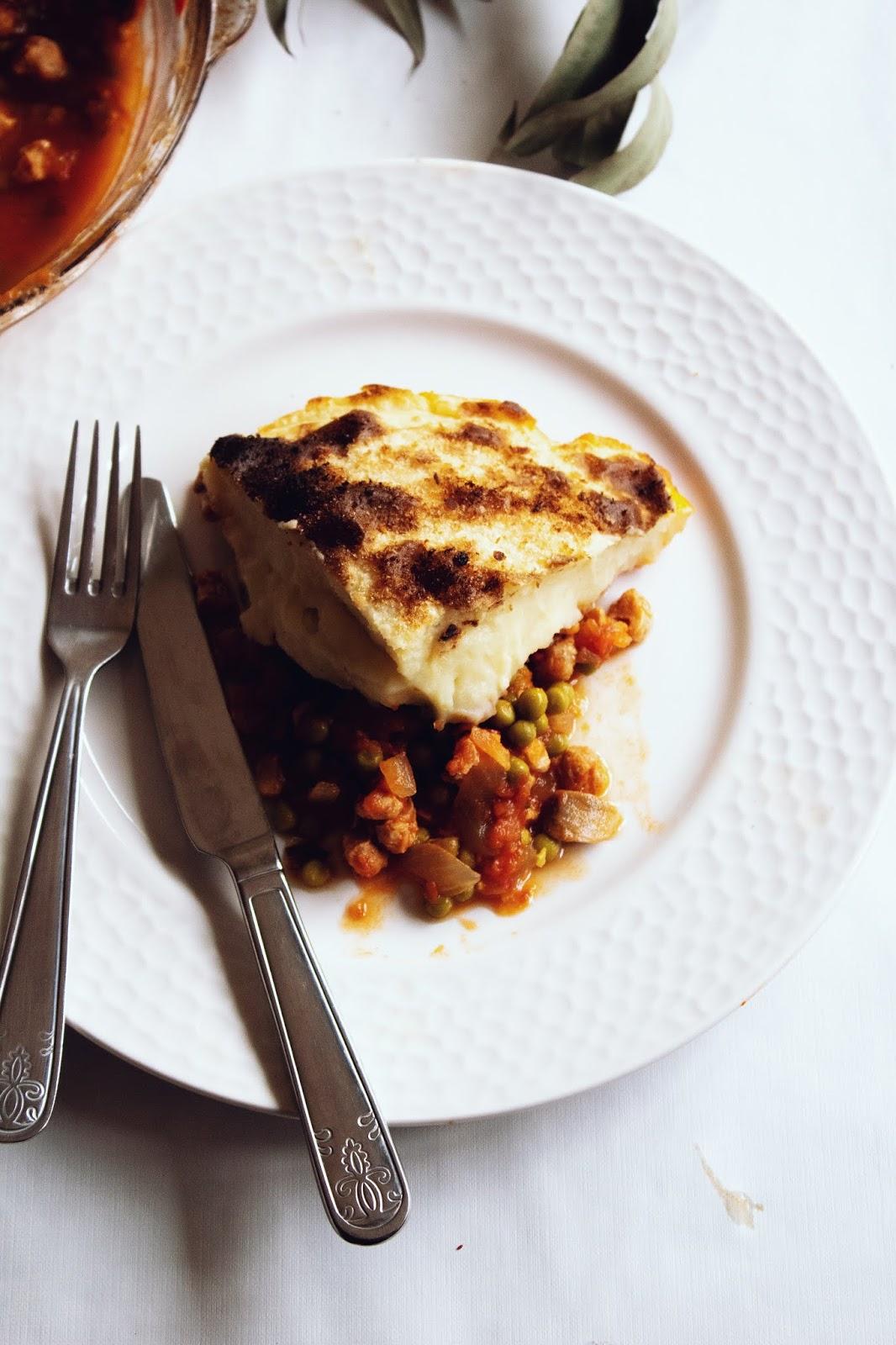 shepherds-pie-vegano