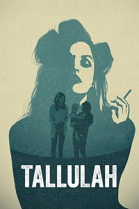 Watch Tallulah Online Free in HD