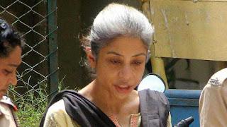 indrani-daughter-write-book