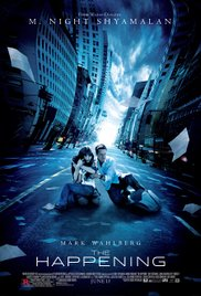 Watch The Happening Online Free 2008 Putlocker