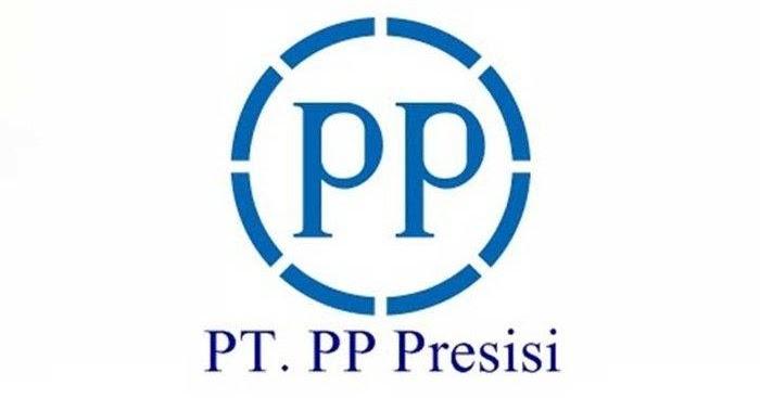 PTPP PPRE PPRE | PP Presisi (PPRE) Realisasikan 44 Persen Target Kontrak Baru 2019