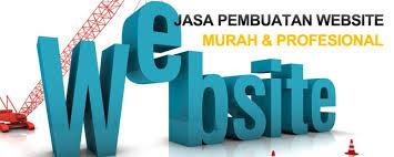 Jasa Website