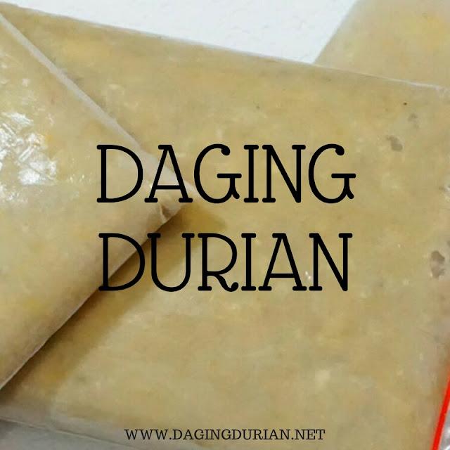 beli-disini-daging-durian-medan-terlegit-di-bau-bau