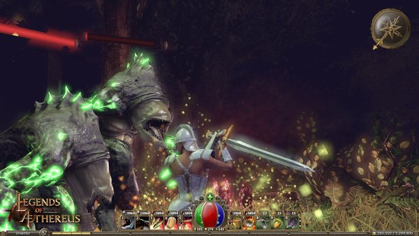 Legends-of-Aethereus-pc-game-download-free-full-version