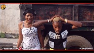 [Elev8 Pictures Comedy] Ehyor – Wrong Toasting [EP67]