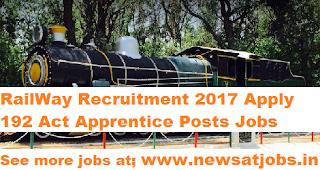 Rail-Wheel-Factory-Recruitment