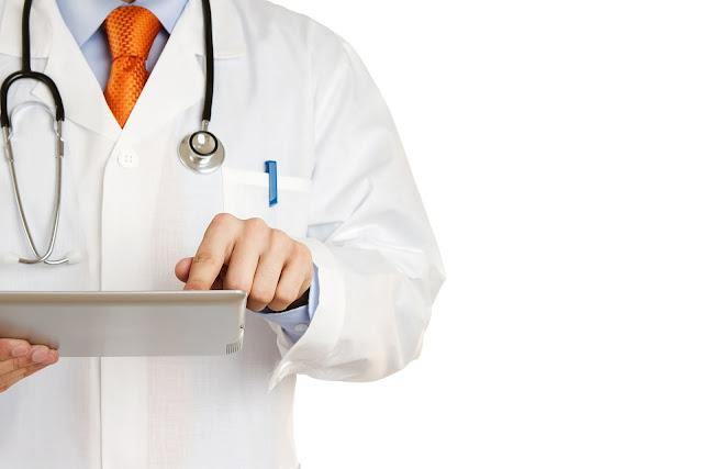 दवा कंपनियों से गिफ्ट लेने वाले डॉक्टर्स पर चलेगा MCI का डंडा