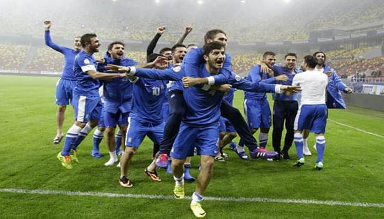 Prediksi Bola Islandia vs Hongaria 18 Juni 2016