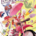 No Powers. No Responsibility – Your First Look at The Unbelievable Gwenpool