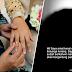 'Saya amat kesal dengan sikap keluarga tunang, perlukah saya teruskan atau putus pertunangan?'