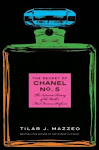 Weekend Book Club / Chanel No. 5