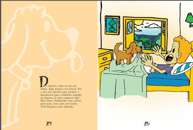 d78eaf641a2 pagina11