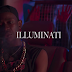 Official VIDEO | BGMS - ILLUMINATI
