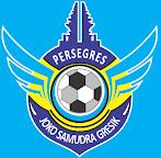 Jadwal lengkap Pertandingan Persigres Gresik United Liga 1 2017
